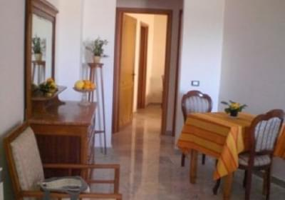 Bed And Breakfast Il Gelsomino